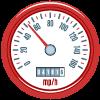 audi volkswagen apr tuning performance tuner service