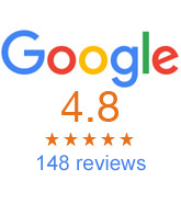 Autobahn Google reviews
