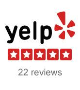 Autobahn Atlanta Yelp 5 star reviews