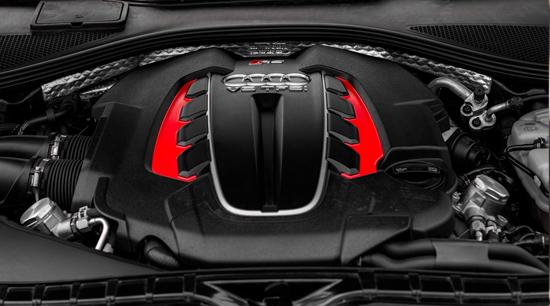 Audi Mechanic Atlanta Ga OEM engine parts